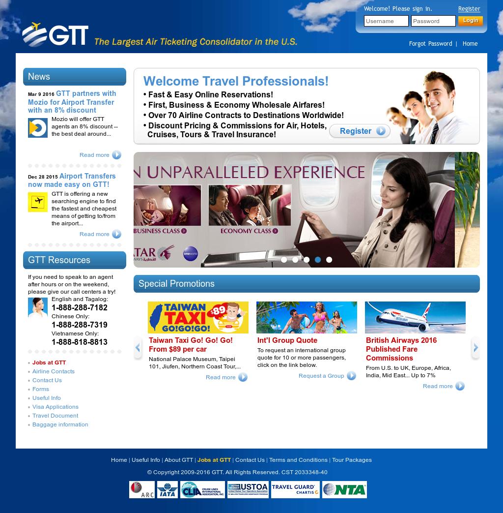s3 amazonaws com/infoarmy-screenshots/548117-14701