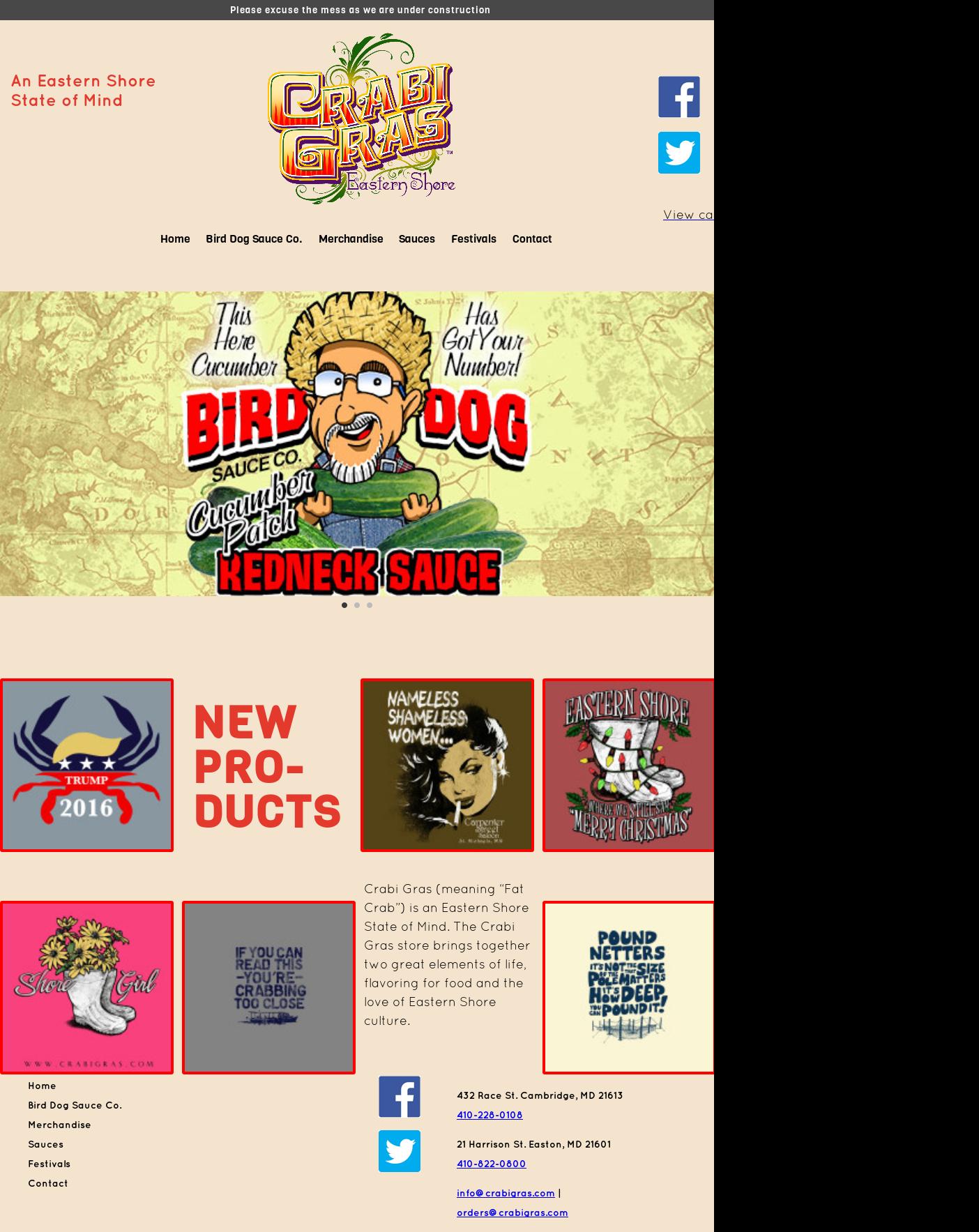 Crabi Gras Entertainment Competitors, Revenue and Employees