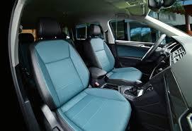 Tiguan Volkswagen Trendline-Plus 13