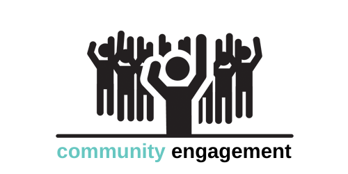 community-engagement-500x250