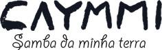 caymmi