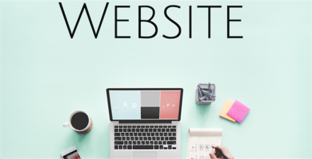 Tips on how to create an efficient website for your SME