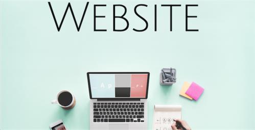 Tips sobre cómo crear un website eficiente para tu PYME