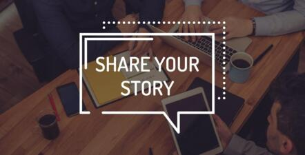 Inbound Marketing, Google SEO, and other tools to tell your brand's story