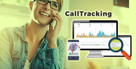 Call Tracking en Puerto Rico