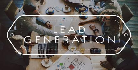 Online Lead Generation- Una guía para tu pequeño o mediano comercio