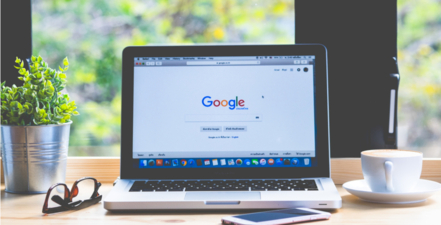 5 Advantages of working with a Premier Google Partner