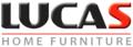 Lucas Home Furniture