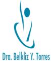 Advance Health Solutions PSC, Médicos Internistas Dra. Belkliz Y. Torres
