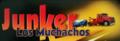 Junker Los Muchachos/Los Muchachos Auto Glass