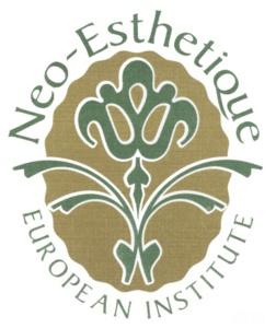 Neo Esthetique European Institute