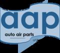 Auto Air Parts of Puerto Rico