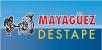 Mayagüez Destape