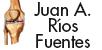 Ríos Fuentes Juan Dr. / Northen Orthopedics