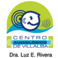 Centro Audiológico De Villalba