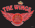 The Wings Family Restaurant & Grill