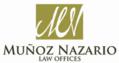Muñoz Nazario Law Offices
