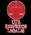 DJR Servicios Legales