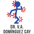 Dr. V.A. Dominguez Cay