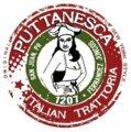Puttanesca Italian Trattoria