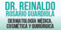 Rosario Guardiola Reinaldo MD