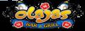 Olajas Bar & Grill