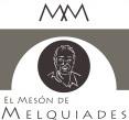 El Mesón De Melquíades