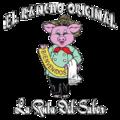 El Rancho Original