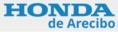 Honda de Arecibo