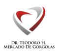 Plaza Cardiovascular Center/ Dr. Teodoro H. Mercado De Górgolas