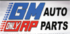 GM Only Auto Parts