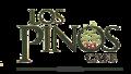 Los Pinos Café