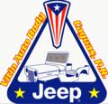 Vitín Auto Body Parts & Auto Glass / Junkers