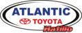 Atlantic Toyota
