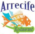 Arrecife Restaurant