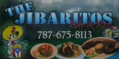 The Jibaritos 2 Bar & Restaurant