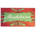 Madeleine Cafe Bistro