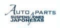Suspensiones Japonesas & Auto Parts