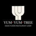 Yum-Yum Tree Chinese Restaurant