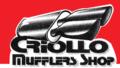 Criollo Mufflers Shop