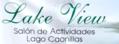 Lake View Bar & Restaurant