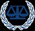 Puerto Rico Legal Advisors LLC