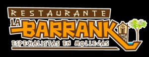 Rest. La Barrank