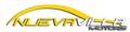 Nueva Villa Motors Inc