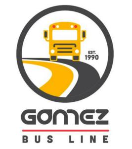 Gomez Bus Line