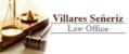 Villares Señeriz Law Office