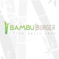 Bambú Burger Bar & Grill