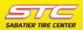 Sabatier Tire Center