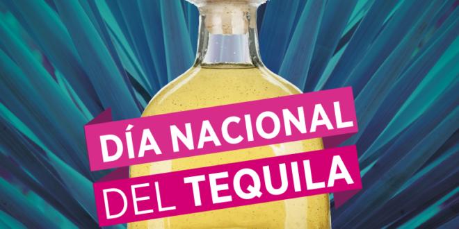El tequila difusor de la cultura y muestra de calidad de