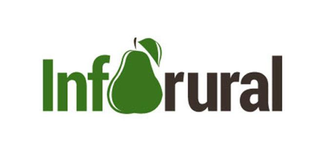 Resultado de imagen para logo https://www.inforural.com.mx